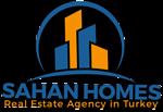 Sahan Homes